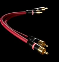 PYST RCA CABLES
