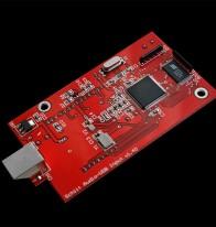 USB 2.0 UPGRADE BOARD