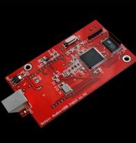 USB 2.0 UPGRADE BOARD