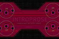 INTROPROSE